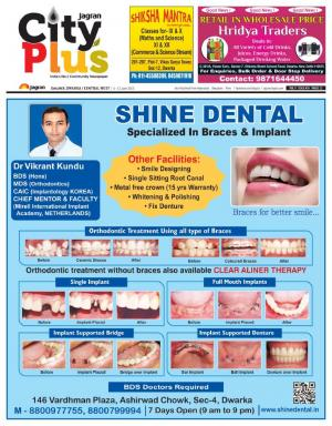 Delhi-Dwarka_Vol-9_Issue-38_Date_07 June 2015 to 13 June 2015