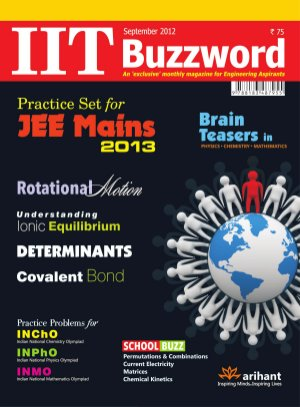 September 2012 - Read on ipad, iphone, smart phone and tablets.