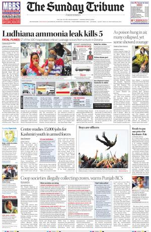 NCR_14_June_2015 - Read on ipad, iphone, smart phone and tablets.