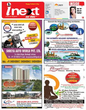 21-06-15 - Read on ipad, iphone, smart phone and tablets.