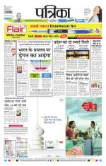 24-06-2015 - Read on ipad, iphone, smart phone and tablets.
