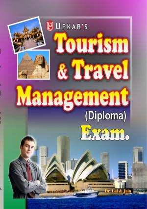 Tourism & Travel  Management - Read on ipad, iphone, smart phone and tablets