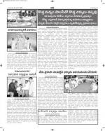 25-06-2015 - Read on ipad, iphone, smart phone and tablets.