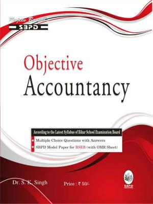 Objective Accountancy - Read on ipad, iphone, smart phone and tablets