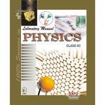 Lab.Manual Physics