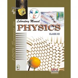 Lab.Manual Physics - Read on ipad, iphone, smart phone and tablets