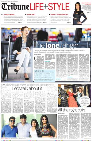 XL_26_June_2015 - Read on ipad, iphone, smart phone and tablets.