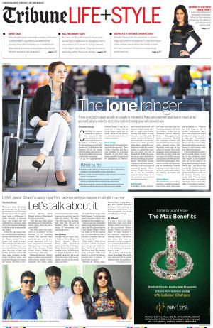 LS_26_Jun_2015 - Read on ipad, iphone, smart phone and tablets.