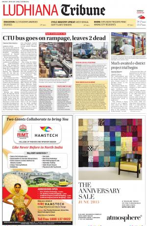 LT_26_June_2015 - Read on ipad, iphone, smart phone and tablets.