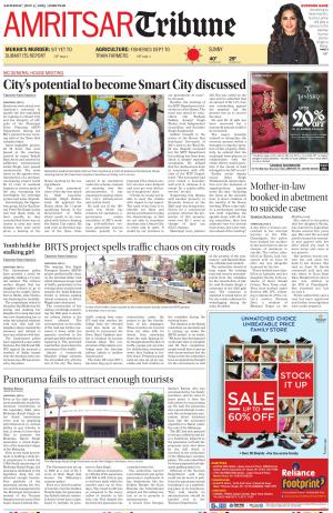 AT_04_July_2015 - Read on ipad, iphone, smart phone and tablets.