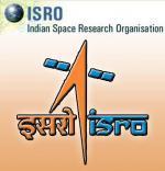 ISRO (इस्रो) - डॉ. सुनील पाटील