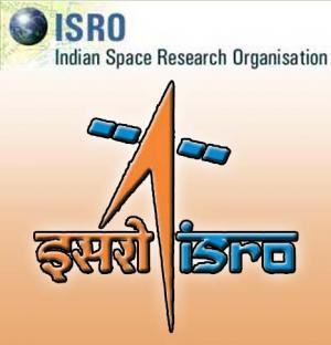 ISRO (इस्रो) - डॉ. सुनील पाटील  - Read on ipad, iphone, smart phone and tablets
