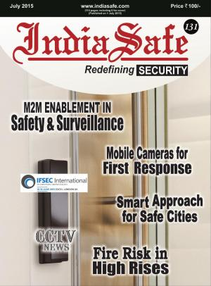 indiasafe July 15 - Read on ipad, iphone, smart phone and tablets.