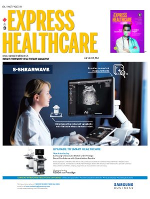 July, 2015 - Read on ipad, iphone, smart phone and tablets.