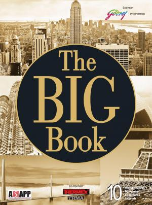 Construction World The Big Book - Read on ipad, iphone, smart phone and tablets
