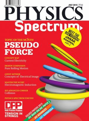 July 2015 - Read on ipad, iphone, smart phone and tablets.