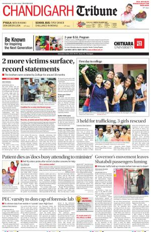 CT_15_July_2015 - Read on ipad, iphone, smart phone and tablets.