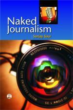 Naked Journalism