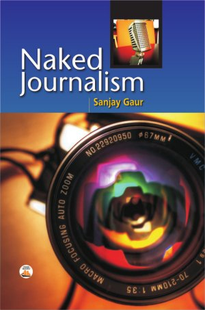 Naked Journalism - Read on ipad, iphone, smart phone and tablets