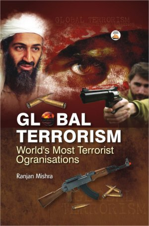 Global Terrorism - Read on ipad, iphone, smart phone and tablets
