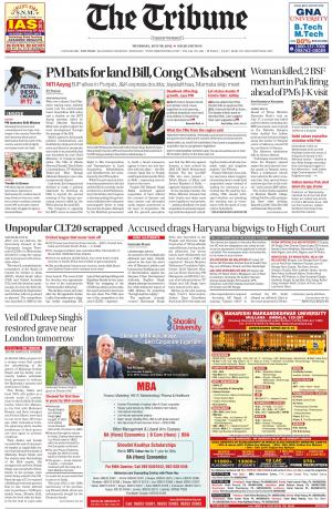 NCR_16_July_2015 - Read on ipad, iphone, smart phone and tablets.
