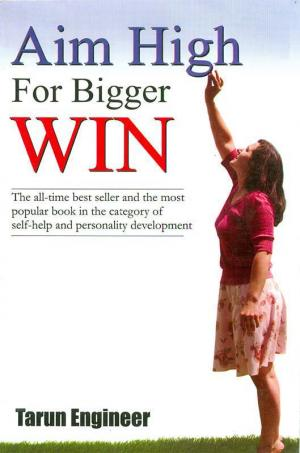 Aim High for Bigger Win - Read on ipad, iphone, smart phone and tablets