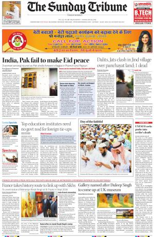 NCR_19_July_2015 - Read on ipad, iphone, smart phone and tablets.
