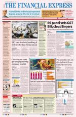 21 July, 2015 - Read on ipad, iphone, smart phone and tablets.