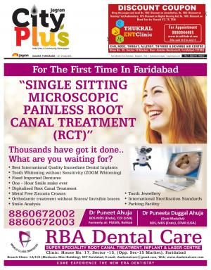 NCR-Faridabad_Vol-9_Issue-45_Date-19 July 2015 to 25 July 2015