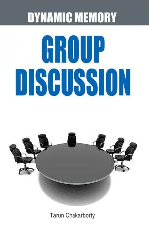 Dynamic Memory Group Discussion