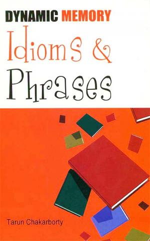 Dynamic Memory Idioms and Phrases - Read on ipad, iphone, smart phone and tablets