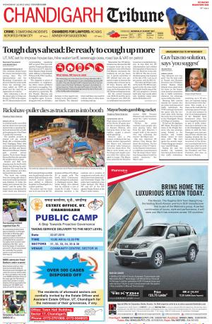 CT_22_July_2015 - Read on ipad, iphone, smart phone and tablets.