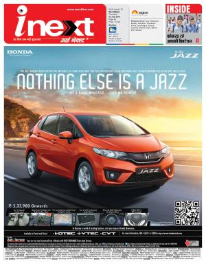 23-07-15 - Read on ipad, iphone, smart phone and tablets.