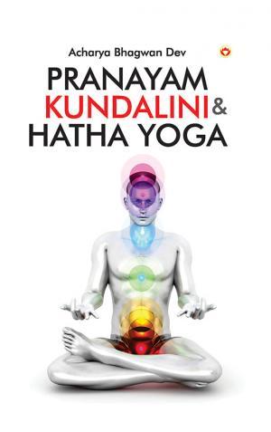 Pranayam, Kundalini and Hatha Yoga