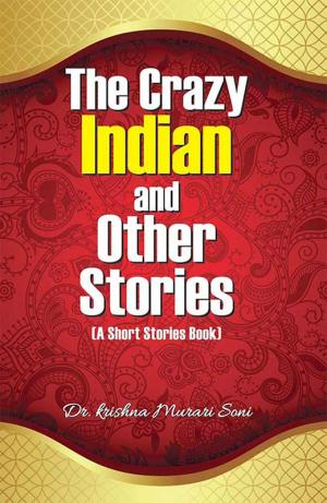 The Crazy Indian and Other Stories