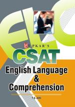 CSAT English Language & Comprehension