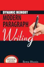 Dynamic Memory Modern