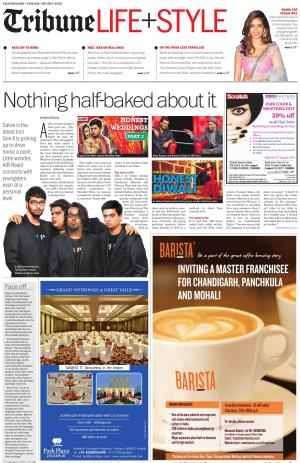LS_26_July_2015 - Read on ipad, iphone, smart phone and tablets.
