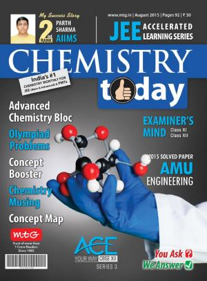 Aug 2015 - Read on ipad, iphone, smart phone and tablets.