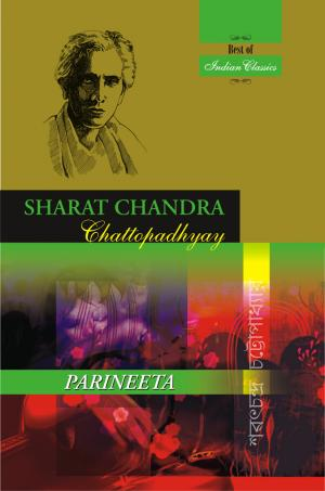 Parineeta - Read on ipad, iphone, smart phone and tablets.