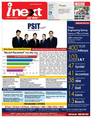 30-07-15 - Read on ipad, iphone, smart phone and tablets.