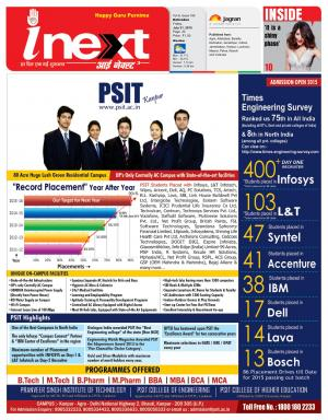 31-07-15 - Read on ipad, iphone, smart phone and tablets.