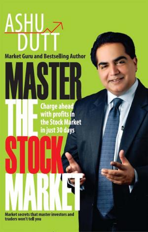 Master the Stock Market - Read on ipad, iphone, smart phone and tablets