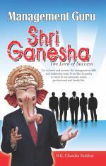 Management Guru Shri Ganesha