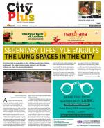Bangalore - Indiranagar