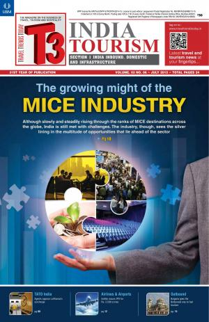 T3 July 2015 - Read on ipad, iphone, smart phone and tablets.