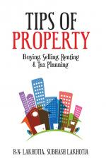 Tips of Property