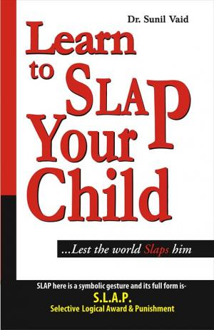 Learn to Slap Your Child - Read on ipad, iphone, smart phone and tablets