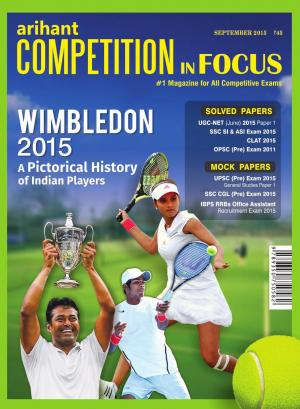 September 2015 - Read on ipad, iphone, smart phone and tablets.