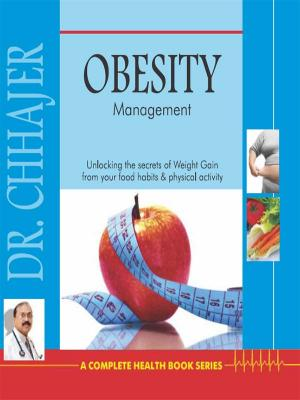 Obesity Management - Read on ipad, iphone, smart phone and tablets.